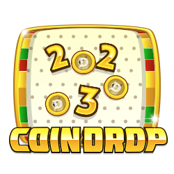 Coin Drop - crypto plinko